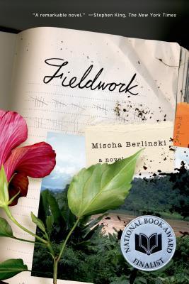 Fieldwork Cover
