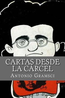 Cartas desde la Carcel Cover Image