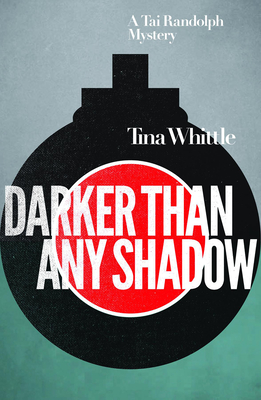 Darker Than Any Shadow Cover
