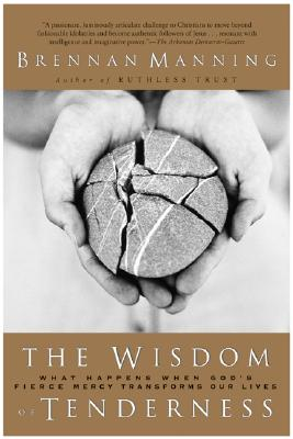 The Wisdom of Tenderness Cover