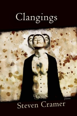 Clangings Cover Image