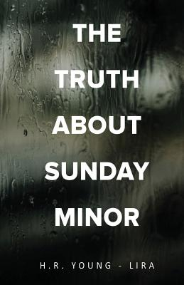 The Truth about Sunday Minor Cover Image