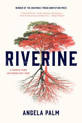 Riverine Cover
