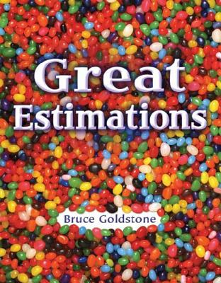 Great Estimations Cover