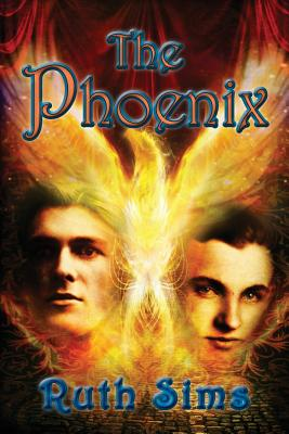 The Phoenix Cover Image