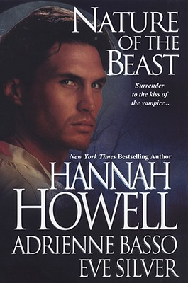 Cover for Nature of the Beast
