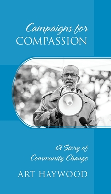 Campaigns for COMPASSION: A Story of Community Change Cover Image