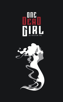 One Dead Girl Cover Image