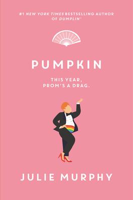Pumpkin (Dumplin') Cover Image