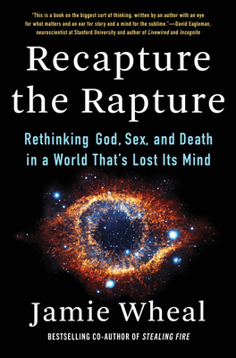 Recapture the Rapture
