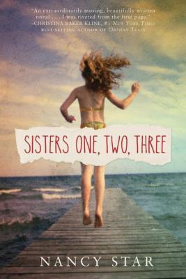Sisters One, Two, Three Cover