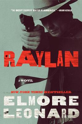 Raylan Cover Image