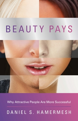 Beauty Pays Cover