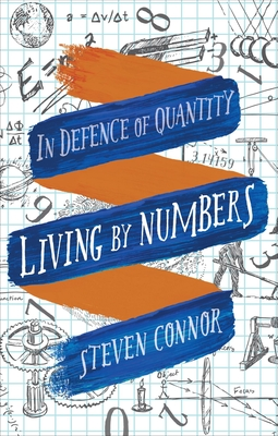 Living by Numbers: In Defence of Quantity Cover Image
