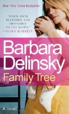 Family Tree Cover