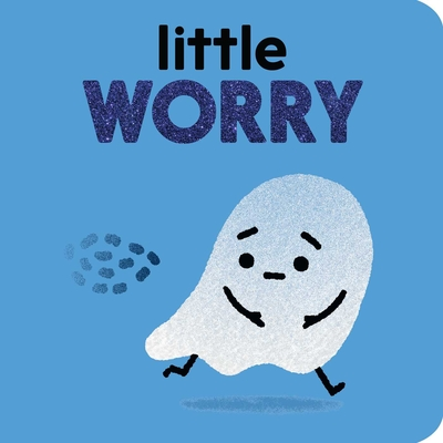 Little Worry Cover Image