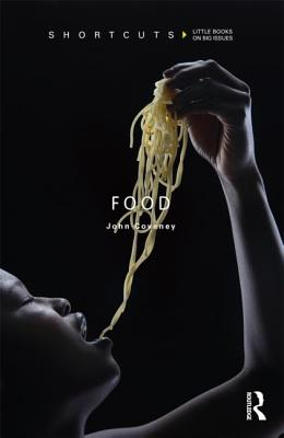 Food (Shortcuts) Cover Image