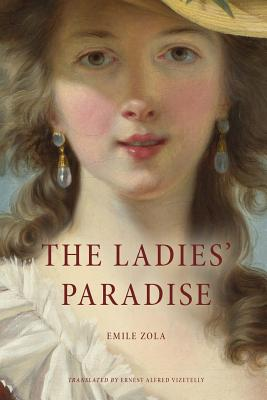The Ladies' Paradise: