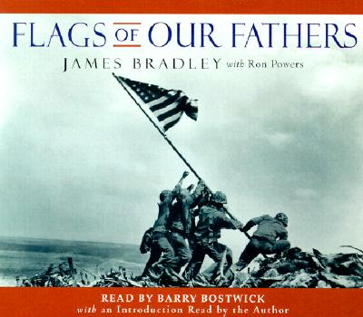 flags of our fathers book pdf