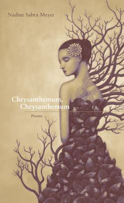Cover for Chrysanthemum, Chrysanthemum