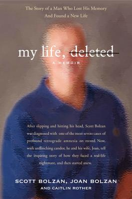 My Life, Deleted Cover