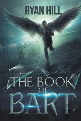The Book of Bart Cover