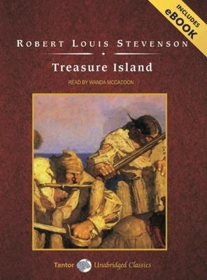 Treasure Island Club Houston