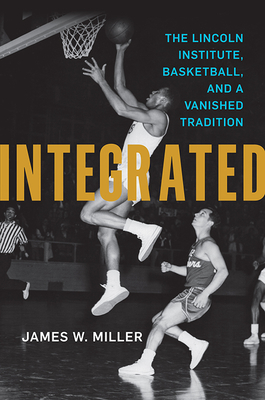 Cover for Integrated