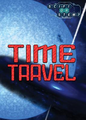 Time Travel Cover Image