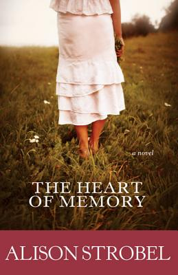 The Heart of Memory Cover
