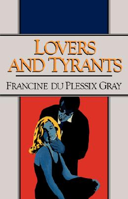 Lovers and Tyrants Cover Image