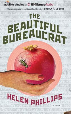 The Beautiful Bureaucrat Cover Image