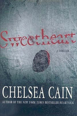 Sweetheart Cover