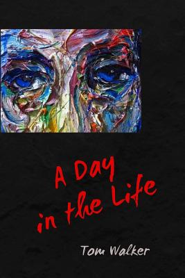 A Day in the Life Cover Image