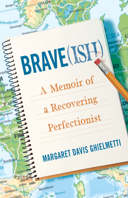 Cover for Brave(ish)