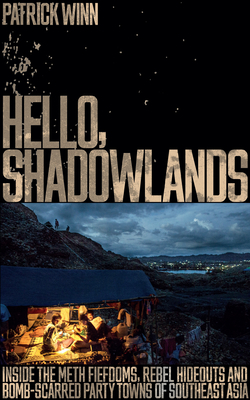 Hello, Shadowlands image_path
