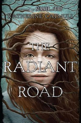 The Radiant Road Cover Image