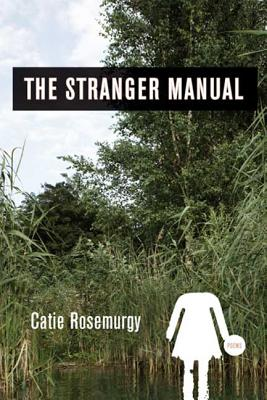 The Stranger Manual Cover
