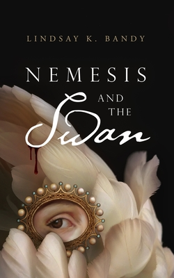 Nemesis and the Swan Cover Image
