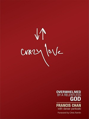 Crazy Love Cover