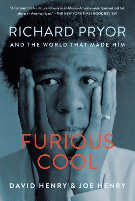Furious Cool Cover