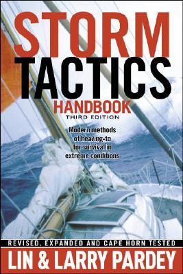 Storm Tactics Handbook Cover
