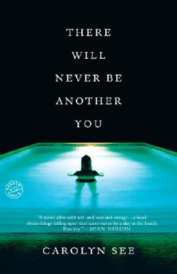 There Will Never Be Another You Cover Image