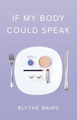 Buy If My Body Could Speak, Button Poetry, and Independent Bookstores at IndieBound.org