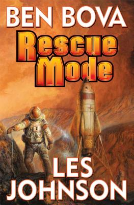Rescue Mode Cover Image
