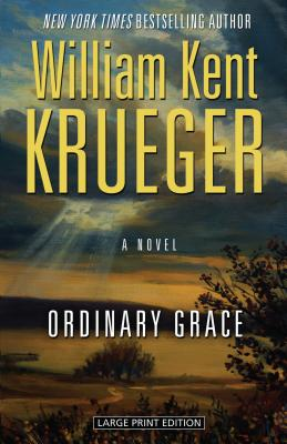 Ordinary Grace Cover Image