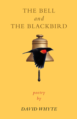 The Bell and the Blackbird Cover Image