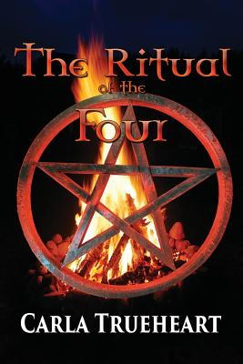Cover for The Ritual of the Four