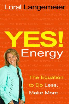 Yes! Energy Cover