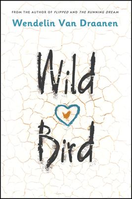 Wild Bird Cover Image